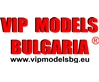 National agency for fashion models and photo models